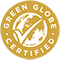 Green Globe Gold